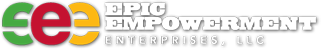 Epic Empowerment Enterprises